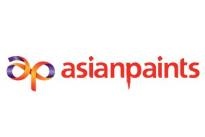 asian-paints