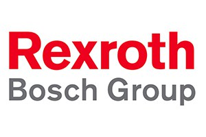 rexroth-group