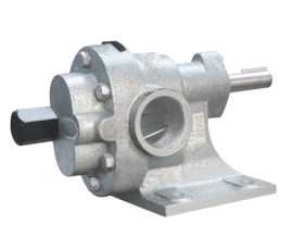 Rotary Gear Pump – ME Series